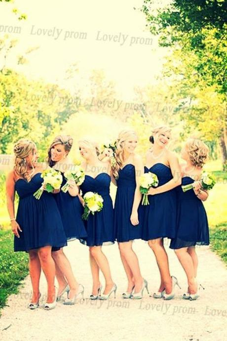 Bridesmaid Dress Bridesmaid Dress