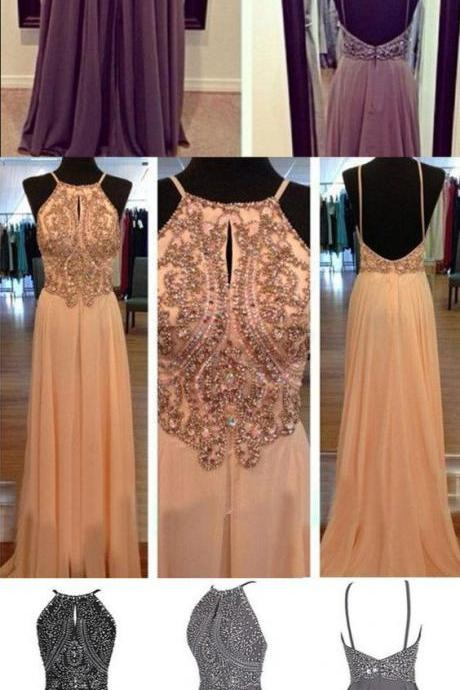 Charming Prom Dress,Beading Prom Dress,A Line Prom Dresses,Long Prom Dresses,